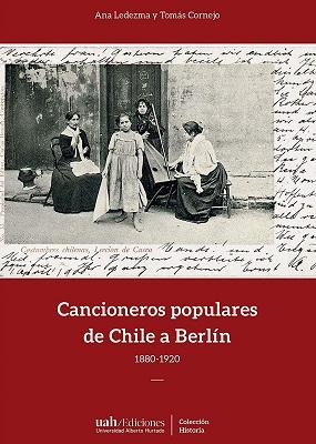 Ediciones Universidad Alberto Hurtado (c)