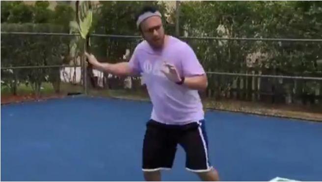 ATP salió a pedir disculpas tras publicar un video ofensivo para la comunidad LGBTQ