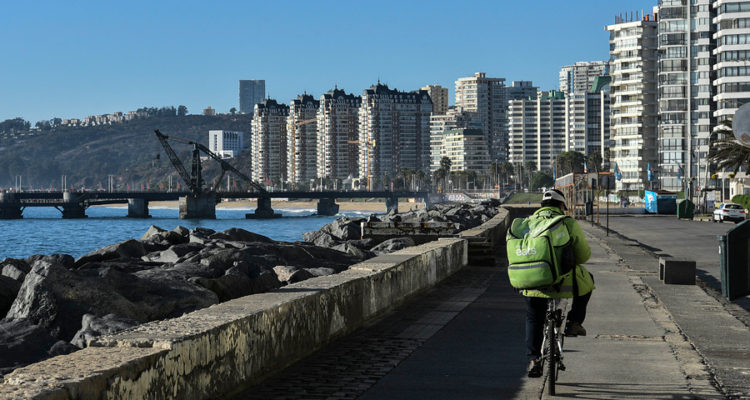 ARCHIVO | Miguel Moya | Agencia UNO