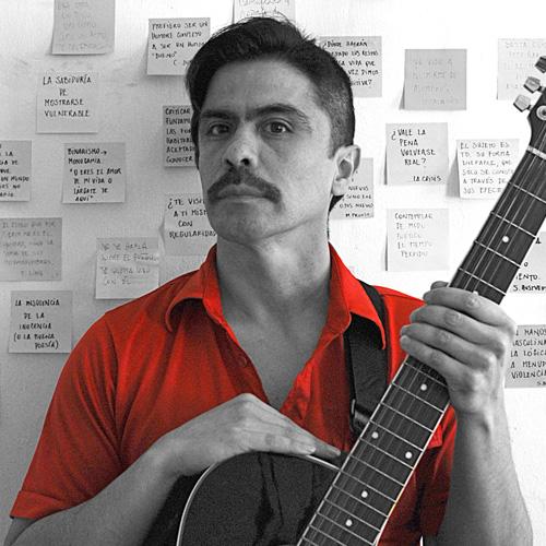 Pablo Morales   Letras Para Cantar