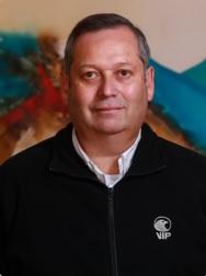 Ralph Wladdimiro