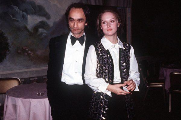 Cazale y Streep   euribor.com.es