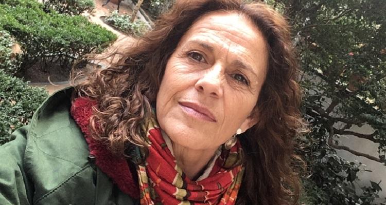 Carmen Gloria Contreras (c)