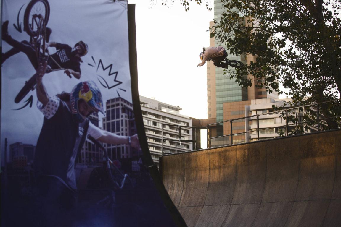 Alfred Jurgen Westermeyer | Red Bull