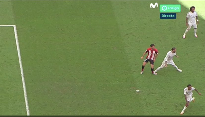 Fútbol en Movistar / Twitter