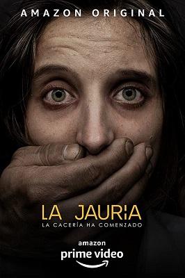 La Jauría, Amazon (c)