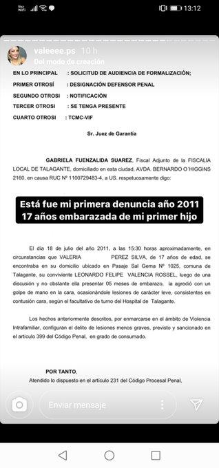 leo-valencia-denuncia-2011