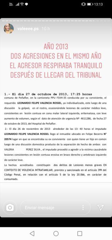 leo-valencia-denuncia-2013