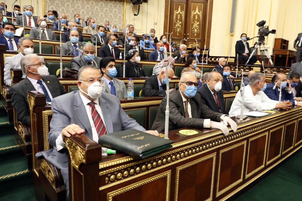 Congreso egipcio   Agence France-Presse