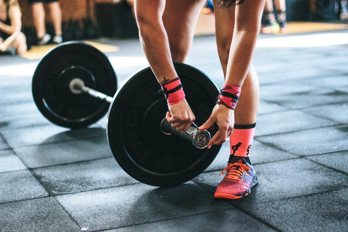 ¿Cuándo debo detener el entrenamiento? El dolor bueno y el dolor malo al hacer ejercicio