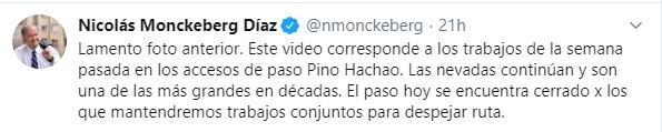 pino-hachado2