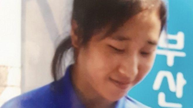 triatleta-surcoreana-2