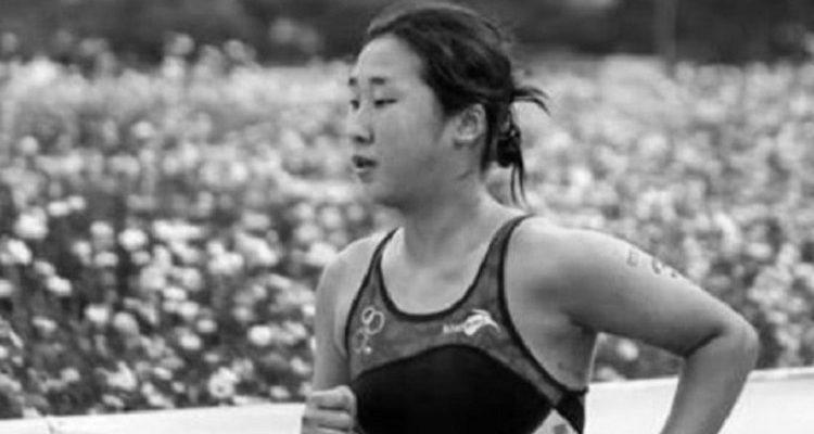 Conmoción en el deporte: triatleta surcoreana se suicidó por maltrato de sus entrenadores