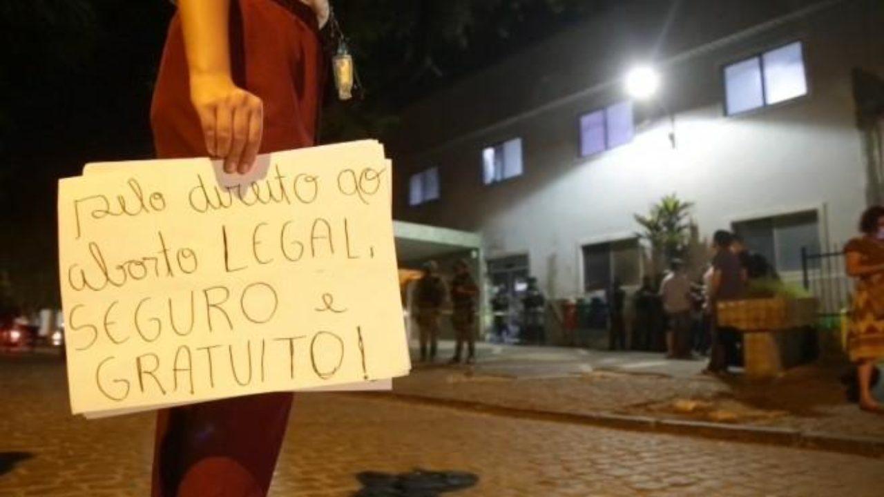 O'Globo