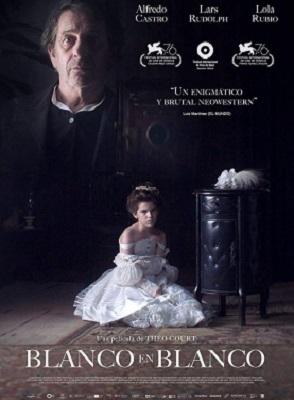 Blanco en blanco, Quijote Films (c)