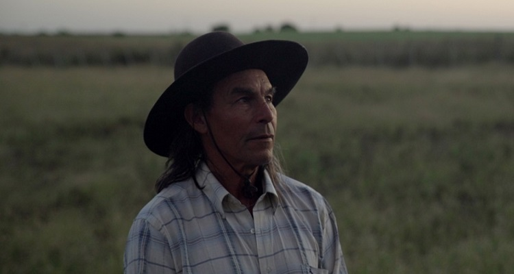 El país sin indios, Muestra Cine+Video Indígena, Museo Chileno de Arte Precolombino (c)