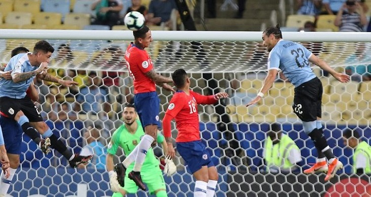 En Argentina aseguran que Clasificatorias Sudamericanas a Catar se postergarán para 2021