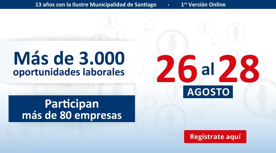 expo-empleos-santiago-aiep