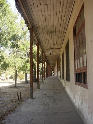 Hospital San José, Wikipedia (c)
