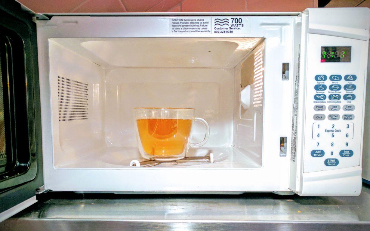 Specialty Tea Allianc