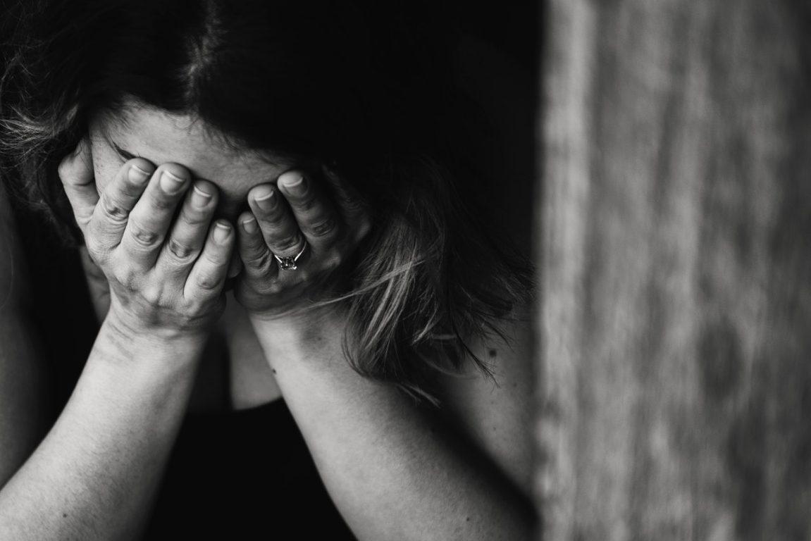 ¿Qué países dan días de reposo a las mujeres cuando tienen dolores por la menstruación?