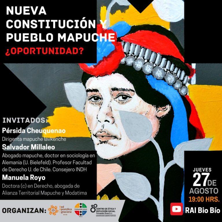 seminario-mapuche