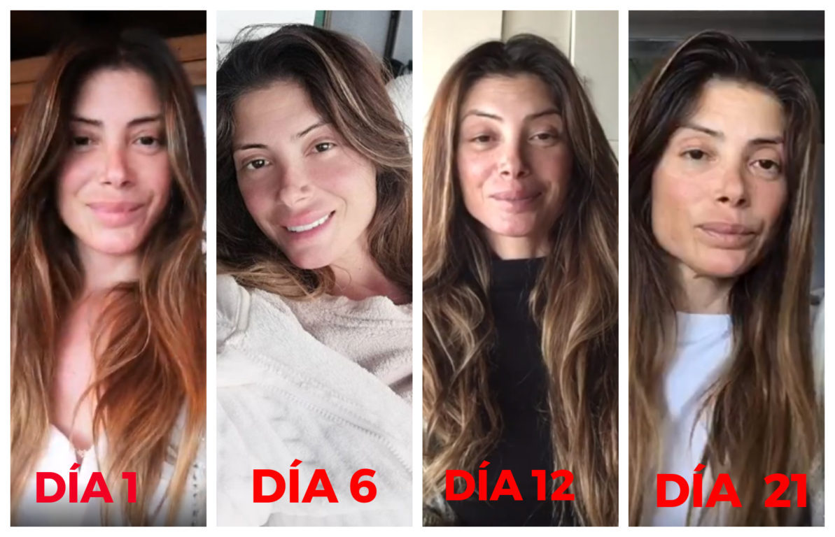 @roxanamunozchile
