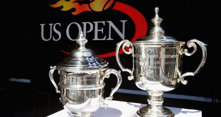 Nuevas bajas importantes para el US Open: dos 'top-ten' renuncian a jugar el Grand Slam