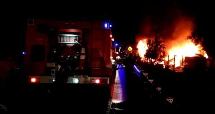 incendio-1-750x400.jpeg