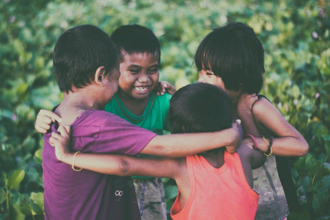Psicólogos explican 4 malas conductas que jamás se le deben tolerar a un niño