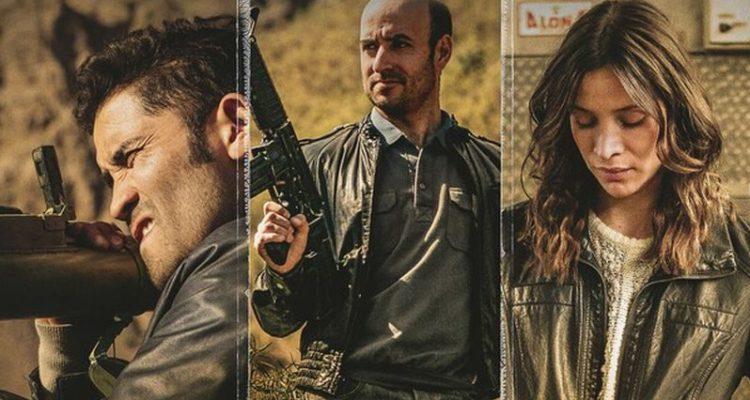 """Película """"Matar a Pinochet"""" con Daniela Ramírez y Cristián Carvajal fija  preestreno online   Artes y Cultura   BioBioChile"""