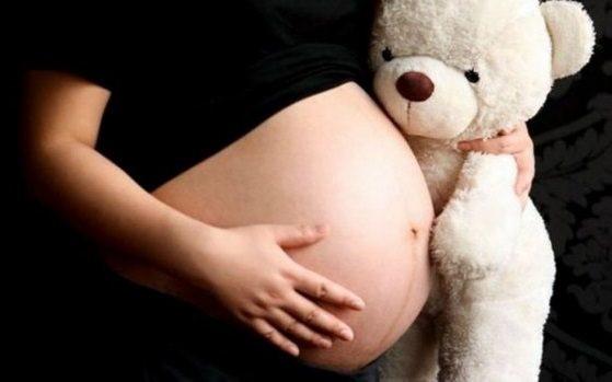 Violada y embarazada de gemelos: niegan aborto legal a niña de 12 años en Argentina | Sociedad