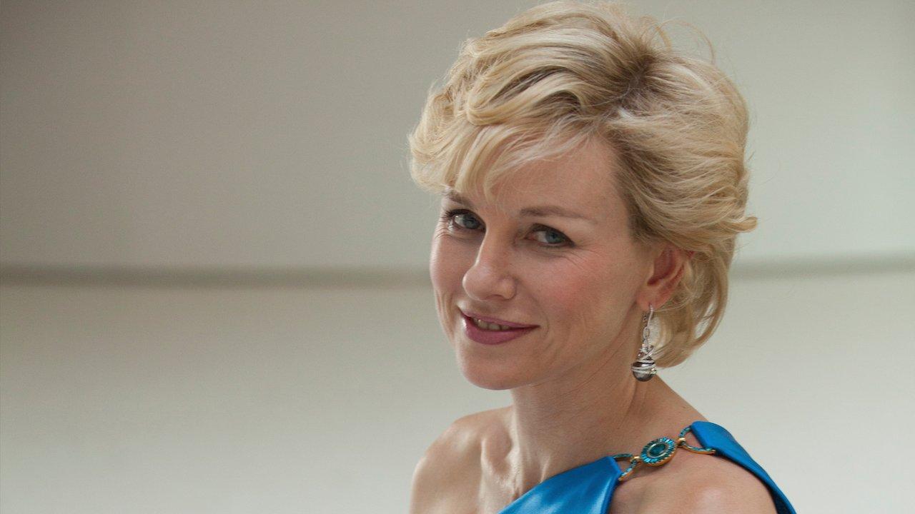Los 3 Pasos Que Siguió Emma Corrin Para Ser Idéntica A Lady Di En The Crown Tv Y Espectáculo Biobiochile