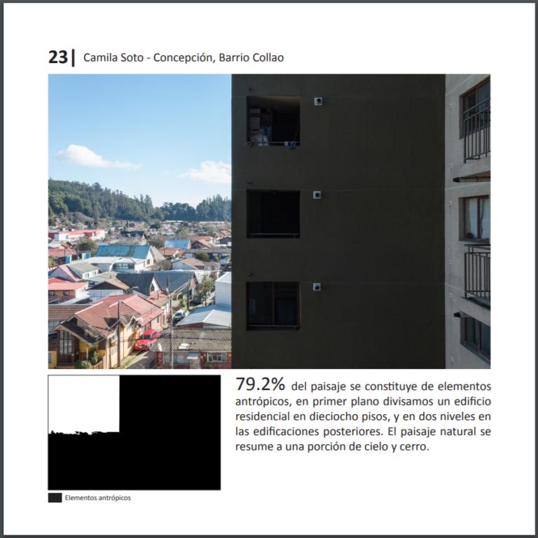 Asociación de fotógrafos en Concepción lanzará fotolibro relacionado a la pandemia