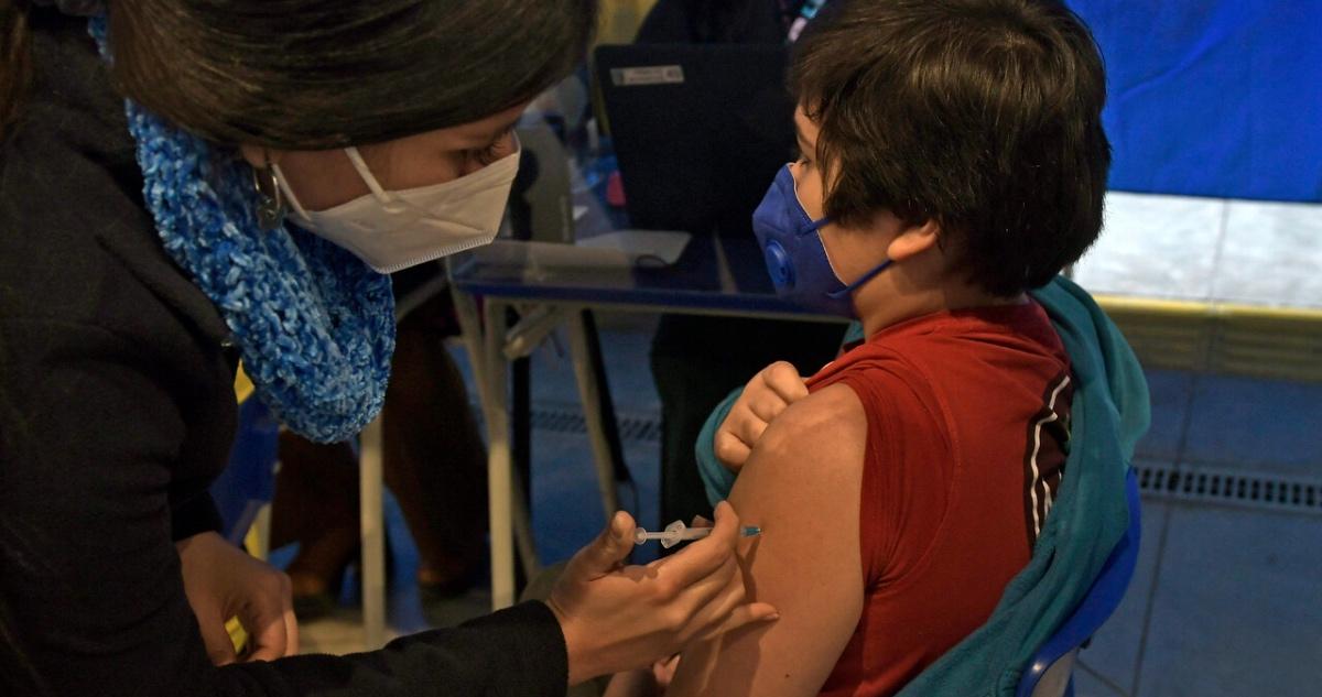 calendario de vacunación covid