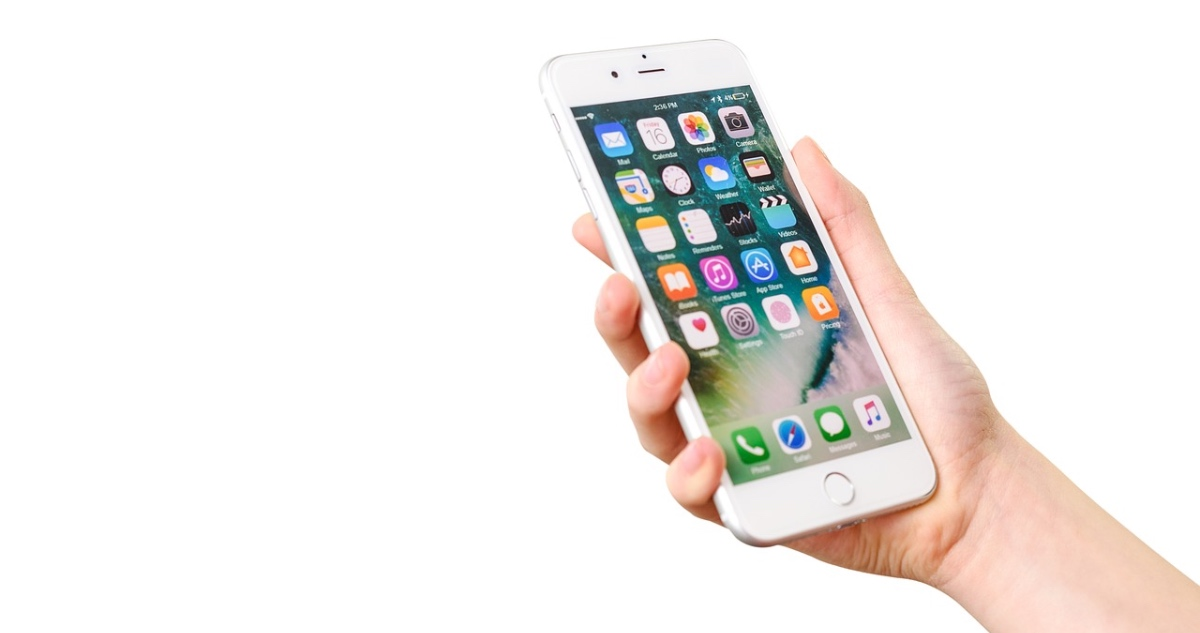 demanda colectiva usuarios iPhone