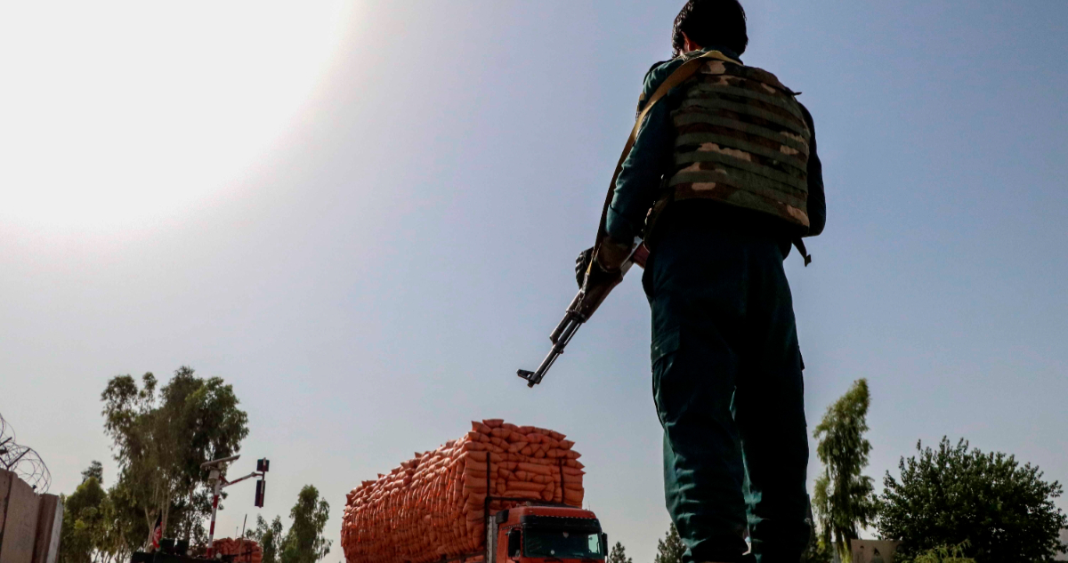 joven-relata-muerte-madre-afganistan
