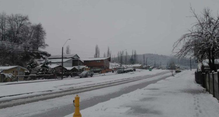 Caminos-tapados-Lonquimay-Araucanía
