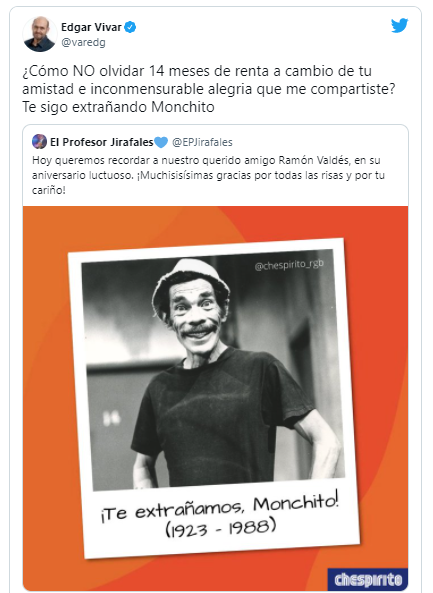 señor-barriga-ramon-valdes-don-ramon