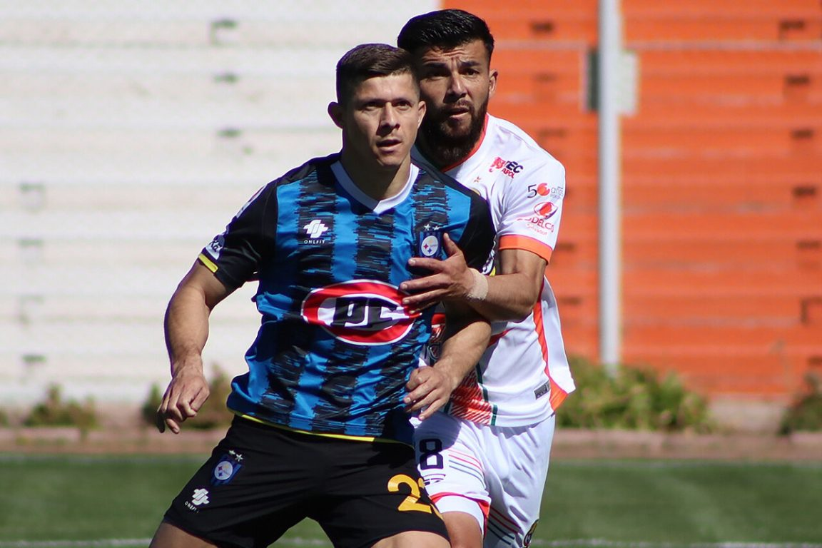 Cris Martínez