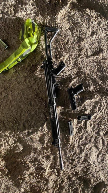 [Imagen: detienen-militares-bolivianos-robo-intim...2x768.jpeg]