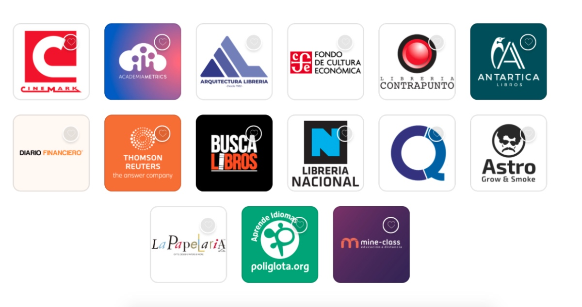 CyberMonday Chile 2021