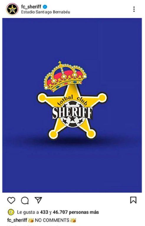 sheriff-burla-real-madrid