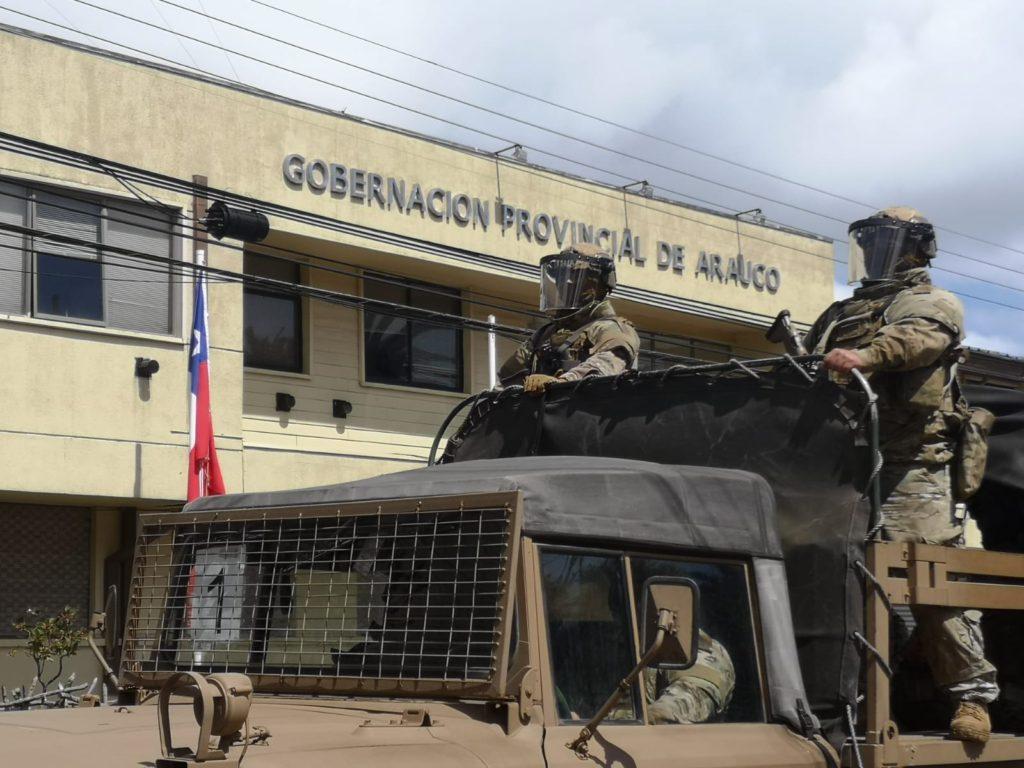 militares-arauco